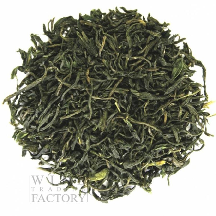 Mount Feather Classic Tea Collection-2