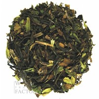 thumb-White Peony Classic Tea Collection-2