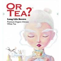 thumb-Long Life Brows Classic Tea Collection-1