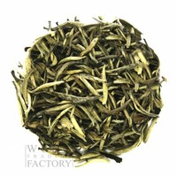 thumb-Long Life Brows Classic Tea Collection-2