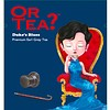 Or Tea Duke's Blues UrbanPop Tea Series