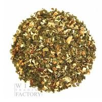 thumb-Merry Peppermint UrbanPop Tea Series-2