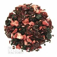 thumb-Queen Berry UrbanPop Tea Series-2