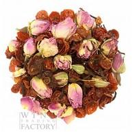 thumb-La Vie en Rose Wellbeing Tea Series-2