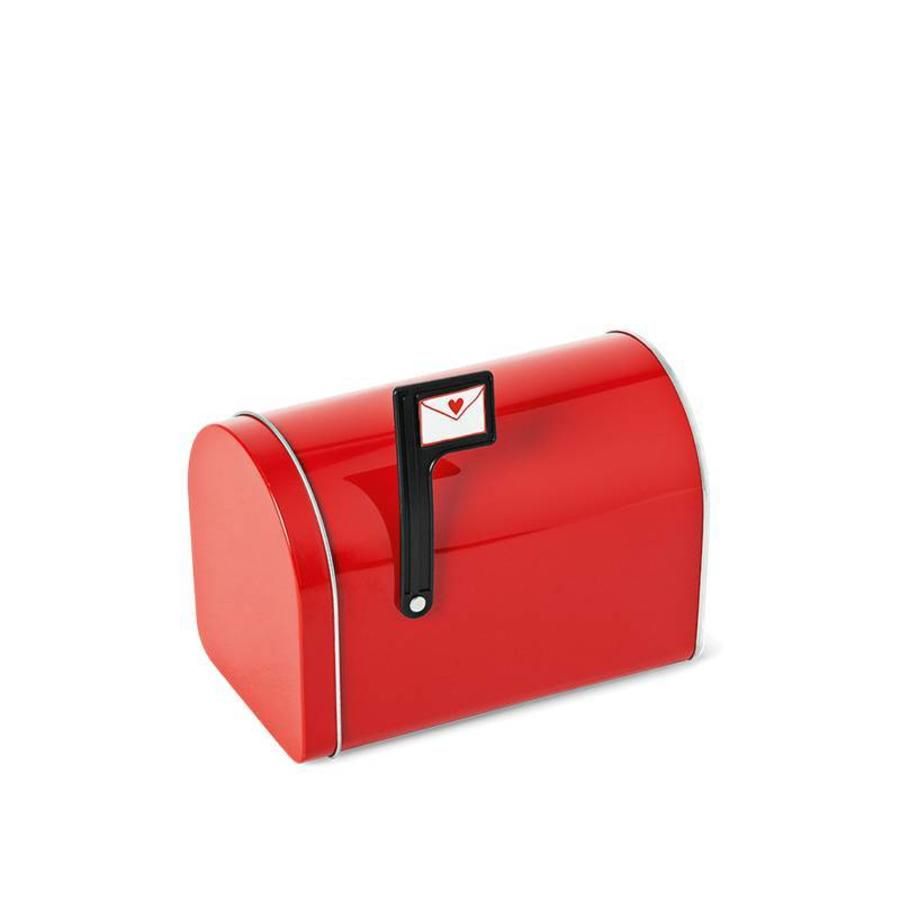 Postbusje cadeaupakket-1
