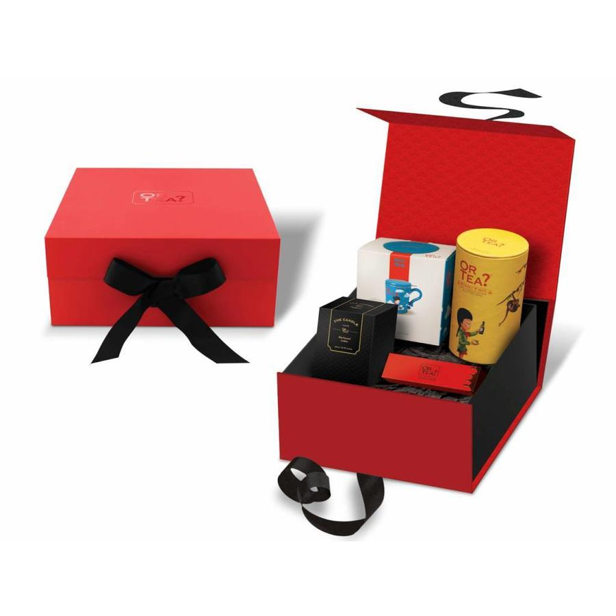 The Gift Box-1