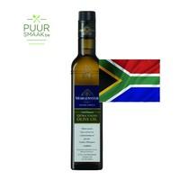 Olijfolie 50 cl Morgenster Zuid-Afrika