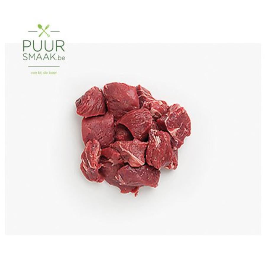 Runderstoofvlees Limousin-1