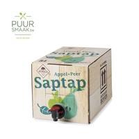 Saptap Appel/Peer