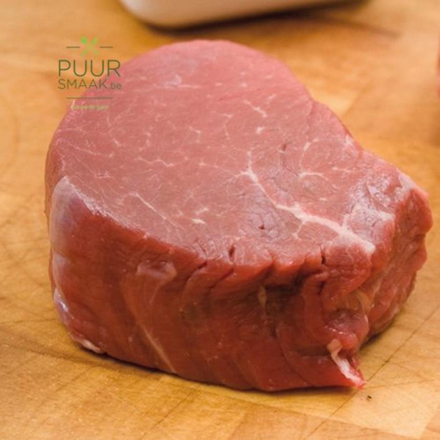 Tournedos steak Limousin-1