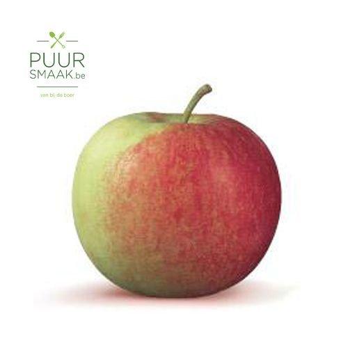 Belgische appels