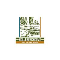 thumb-Vanille ijs Hollebeekhoeve Kruibeke-2