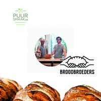 Broodbroedersbrood