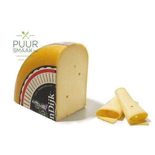 Oudendijk Oudendijk jonge kaas