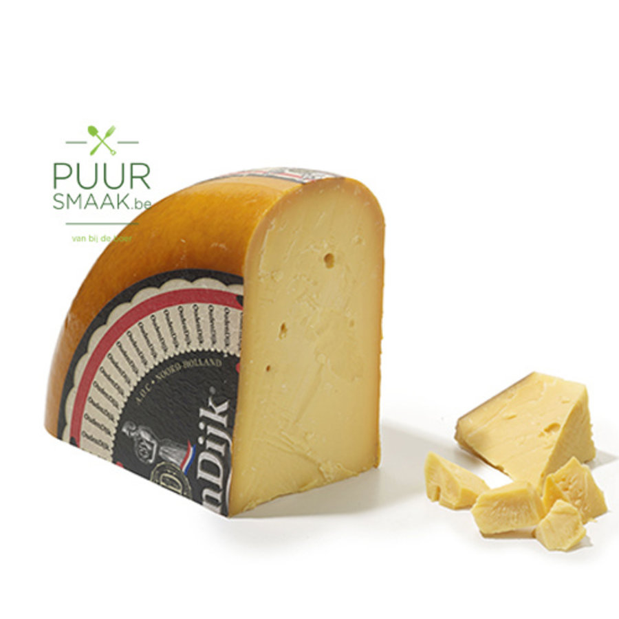 Oudendijk oude kaas-1