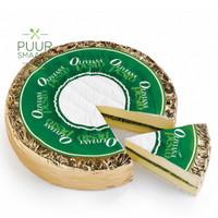 thumb-Brie met pesto-1