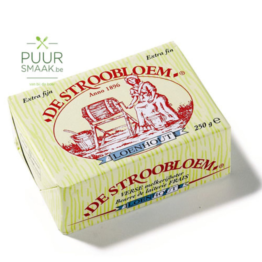 Boter de Stroobloem-1