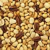 Macadamia Notenmix Gebrand en Gezouten