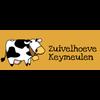 Aardbei ijs Zuivelhoeve Keymeulen  - Copy - Copy