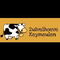 thumb-Luchtige Tiramisu klassiek Zuivelhoeve Keymeulen-2