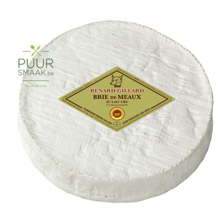 Brie de Meaux-1