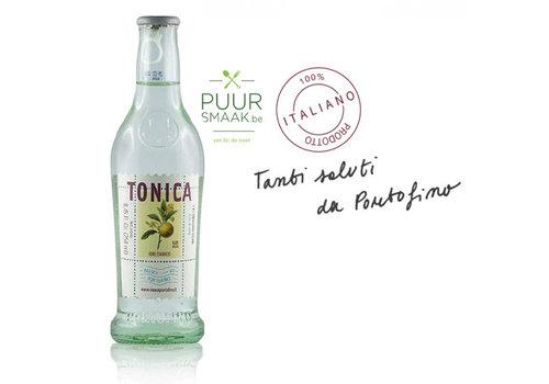 Portofino Tonica