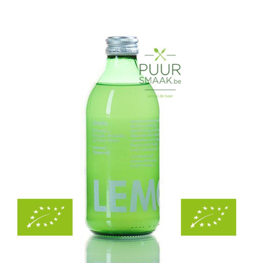 Lemonaid Limoen-1