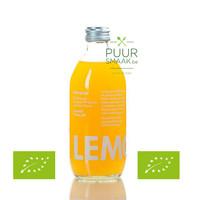 Lemonaid Passievrucht