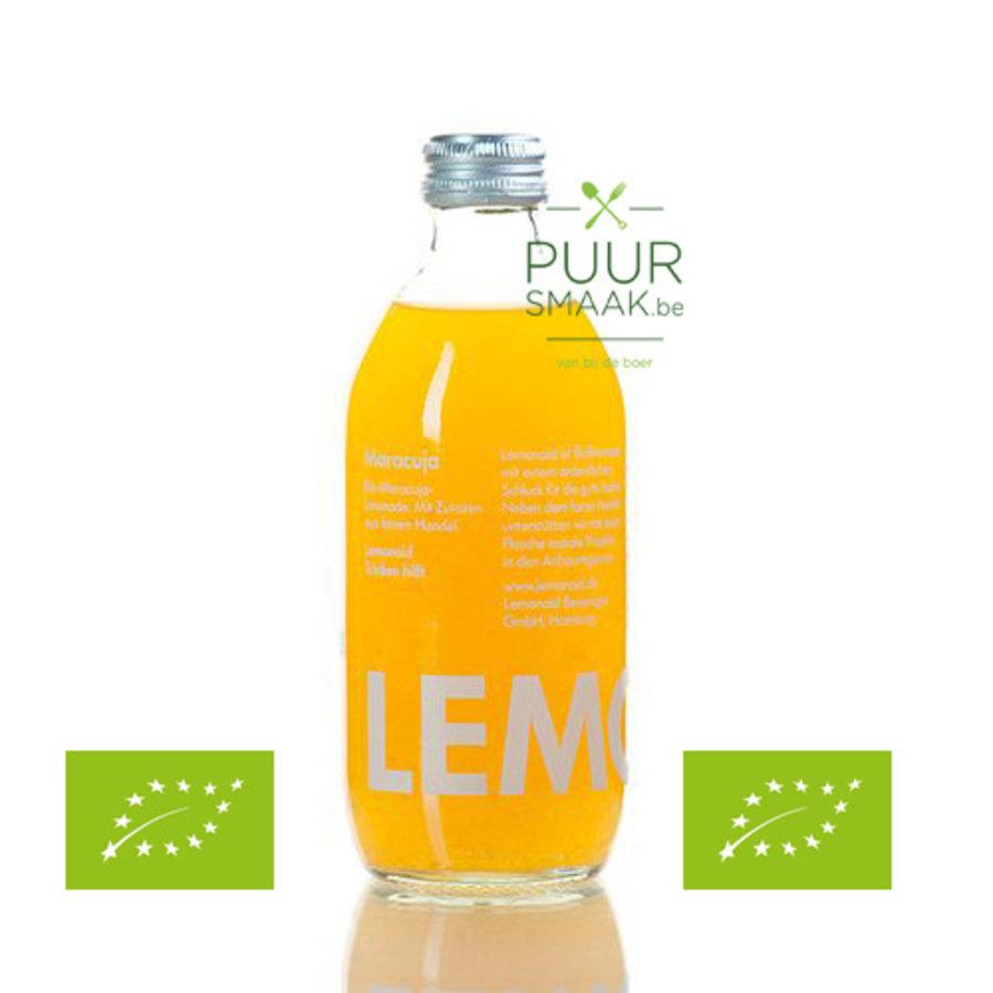 Lemonaid Passievrucht-1