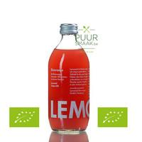Lemonaid Bloedappelsien