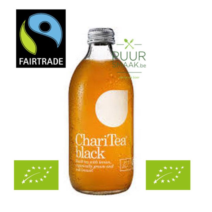Charitea black-1
