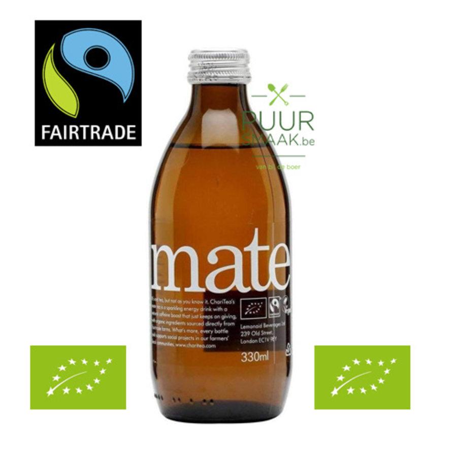 Charitea Maté-1