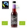 Gusto Real Cola