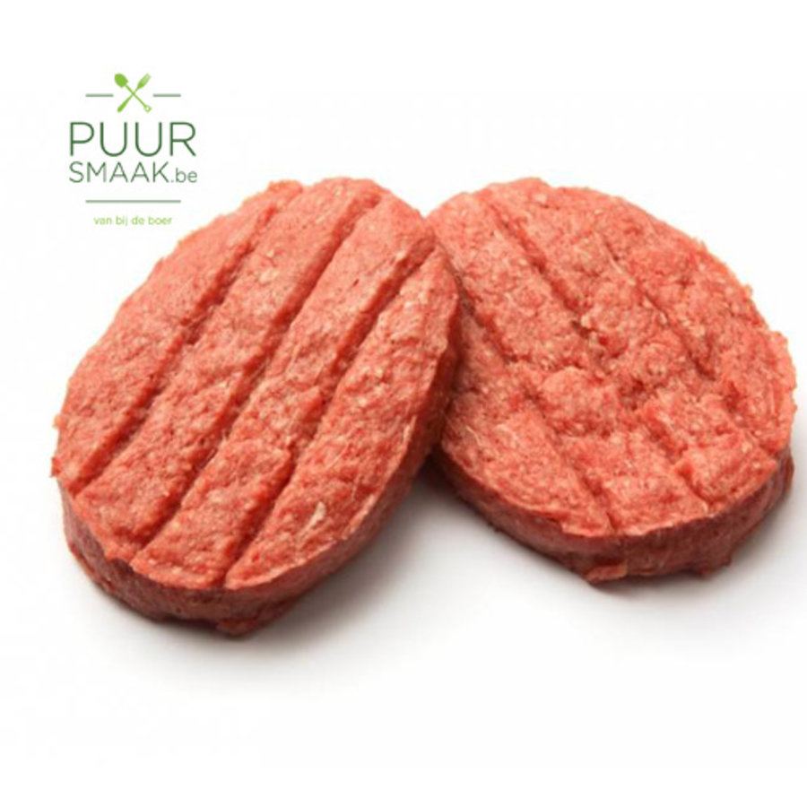 Rundsburger 100% Blonde d'Acquitaine-1