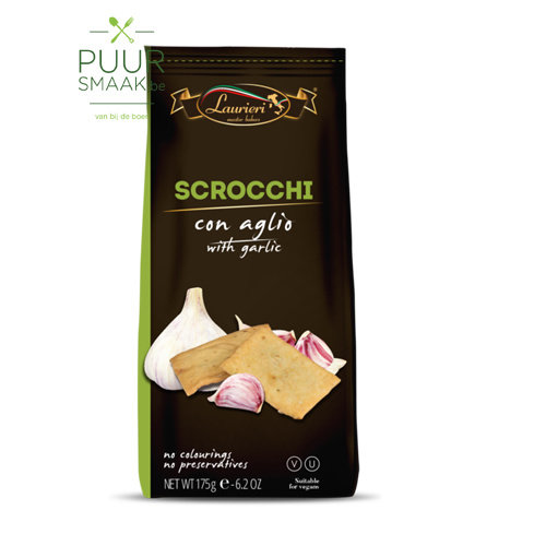 Apero Schrocchi Laureiri look