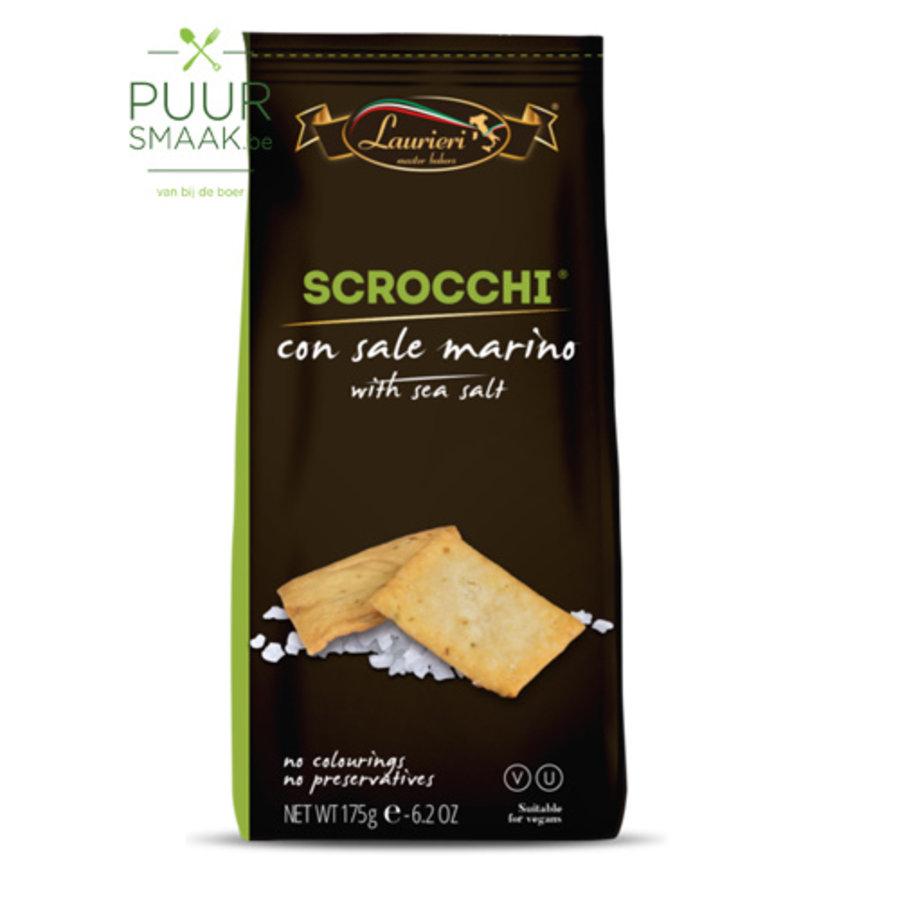 Apero Schrocchi Laureiri  zeezout-1