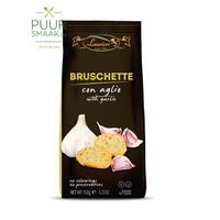 Apero Bruchette Laureiri  look
