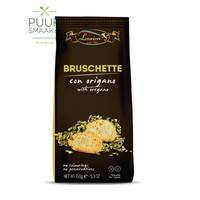 Apero Bruchette Laureiri oregano