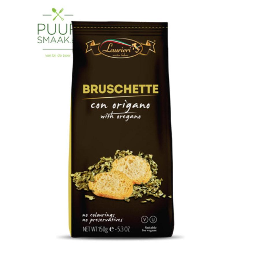 Apero Bruchette Laureiri oregano-1