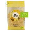 Quinoa Bio  Alce Nero