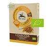 Couscous Bio  Alce Nero
