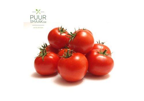 Grondtomaat A tomaat