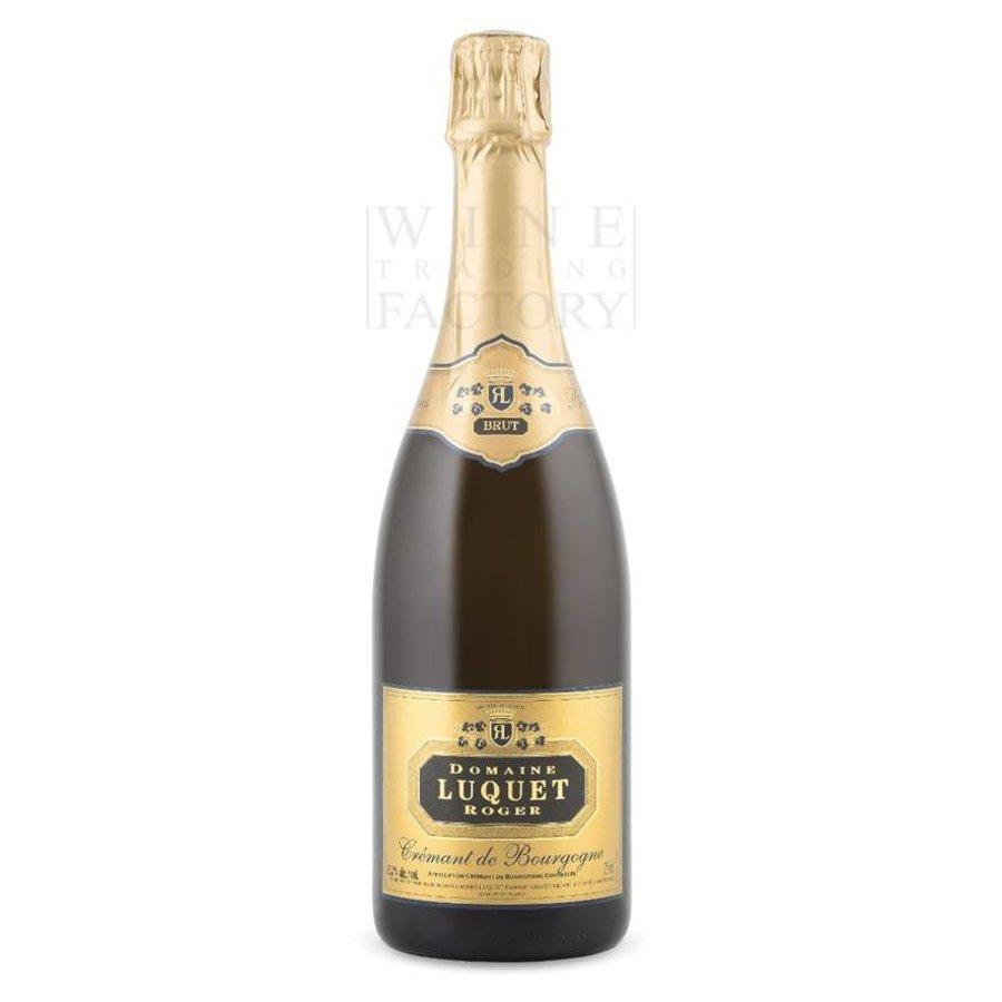 Crémant de Bourgogne-1
