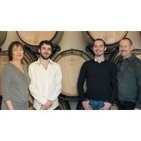 thumb-Crémant de Bourgogne-2