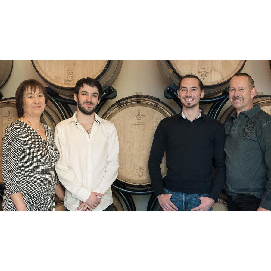Crémant de Bourgogne-2