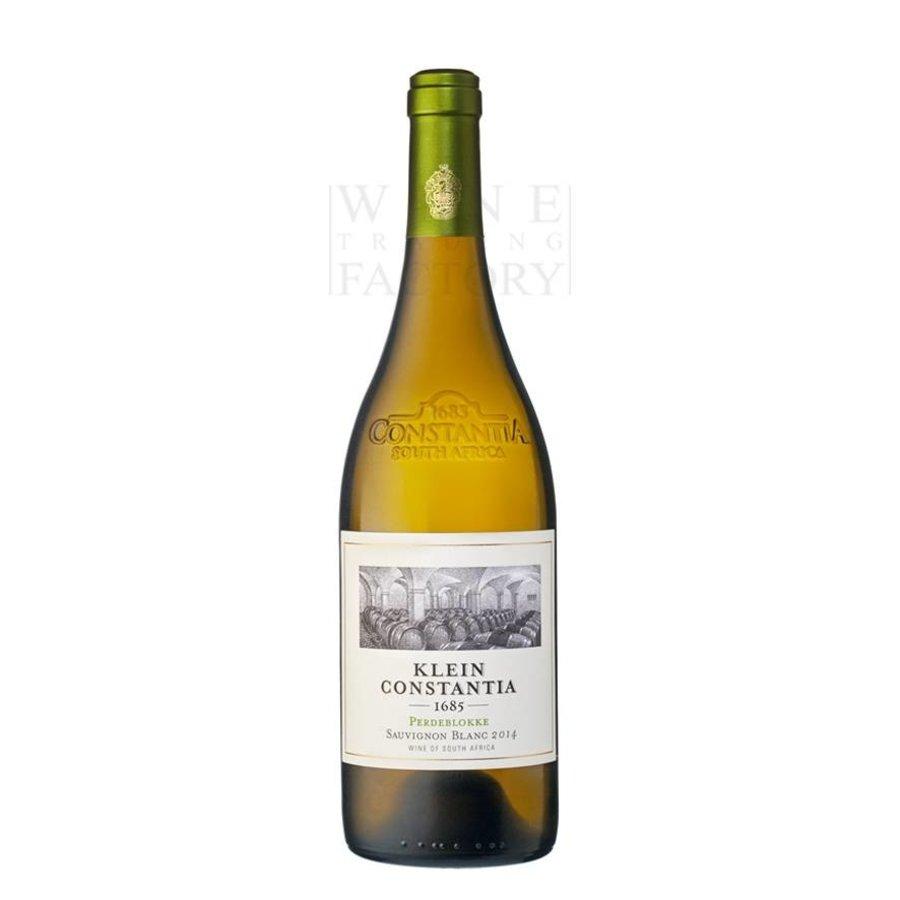 Perdeblokke Sauvignon Blanc-1