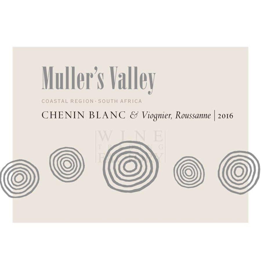 Muller's Valley White-1