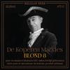 Koperen Markies Blond 8