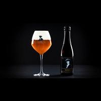 thumb-Koperen Markies Blond Hop-2