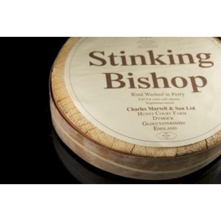 Stinking Bishop-1